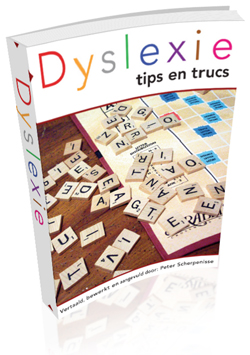 ebook dyslexie tips en trucs